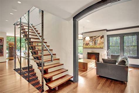 seattle interior designer lighting for kitchens country seattle mansion interior seattle modern interior design interior