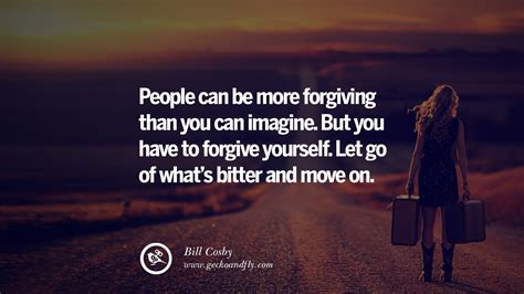 quotes  life   moving   letting