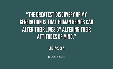 greatest generation quotes image quotes  hippoquotescom