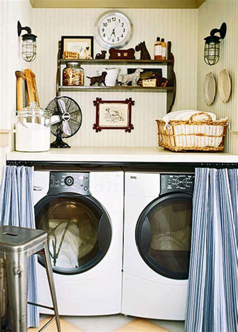 home interior design   small laundry room