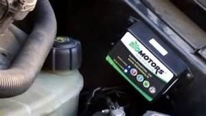 Boitier Ethanol Homologué Pour Diesel : le bo tier homologu pour rouler deux fois moins cher un alli ou pas magazine ~ Medecine-chirurgie-esthetiques.com Avis de Voitures