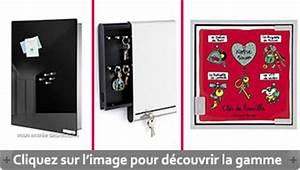 Boite à Clés Originale : boite cl achat vente de boite cl design ~ Teatrodelosmanantiales.com Idées de Décoration