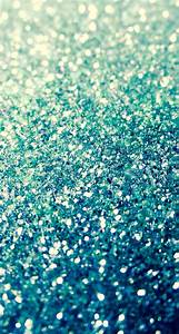 25+ best ideas about Glitter background on Pinterest ...