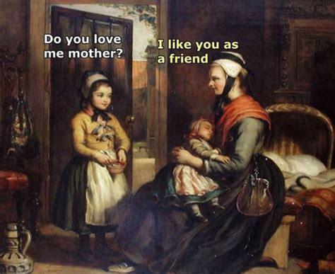 funny medieval memes barnorama
