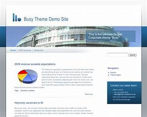 drupal template theming html to drupal template With convert html template to wordpress theme online