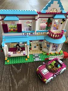 lego friends sets reviews in toys baby toddler