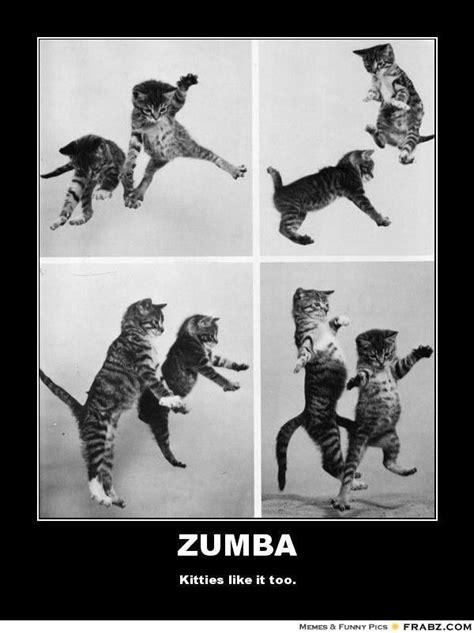 Funny Zumba Memes - funny zumba memes zumba meme2 random things pinterest zumba funny zumba videos and
