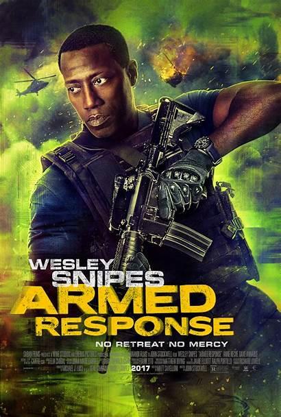 Armed Response Vie H264 Evo Dd5 Dl