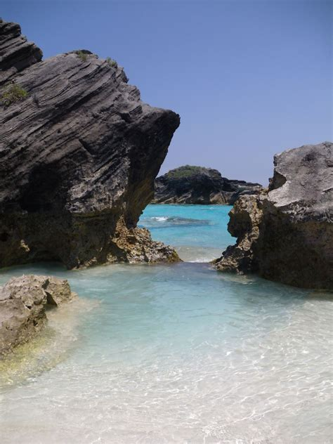 1000 Images About Beautiful Island Bermuda On Pinterest