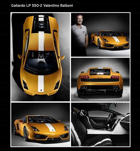 lp   auto news
