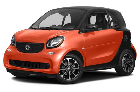 smart car 2016 smart fortwo price photos reviews features