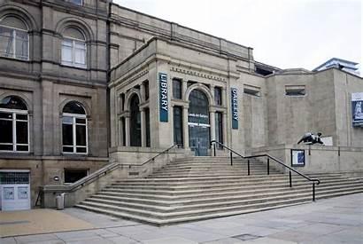 Leeds Northern Soul Exterior Reopens Sneak Before