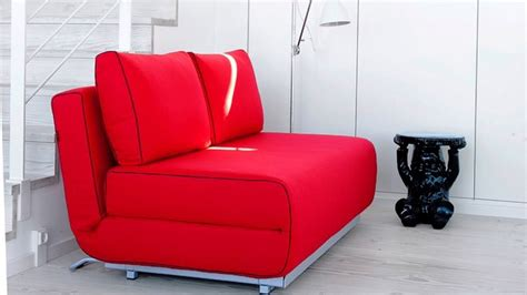 Sofa Bed Small Space by Sofa Bed A Smart Solution For Small Spaces