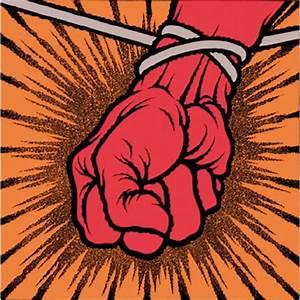 Metallica – St. Anger Lyrics | Genius Lyrics