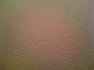 Drywall Ceiling Texture Techniques by Drywall Repair Drywall Repair Texture Techniques