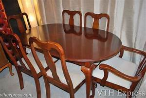 dining table second hand dining table for sale With second hand dining room tables