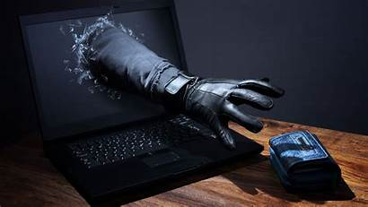 Phishing Marketing Identity Theft Prove Steal Roi