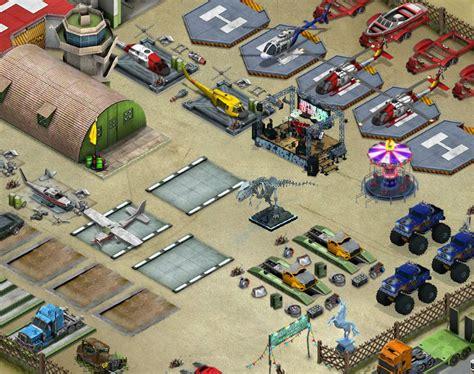 Szrot Czaru Zagraj W Garbage Garage, Darmową Grę