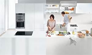 Großes Waschbecken Küche : ergonomie und funktionalit t in der k che k chenatlas ~ Michelbontemps.com Haus und Dekorationen