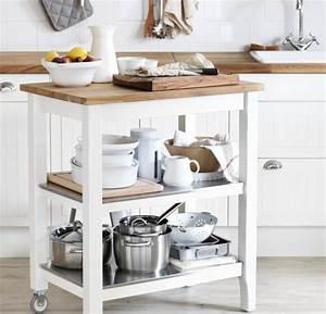 Ikea Stenstorp Wandregal : the sleek stenstorp kitchen cart gives you extra storage utility and work space when you need ~ Orissabook.com Haus und Dekorationen