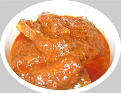 recette de cuisine ivoirienne sauce arachide afrik cuisine com toute la cuisine de l