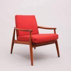 Sessel 60er Design : sessel kleines 60er sideboard schlichtes design karlsruhe ~ A.2002-acura-tl-radio.info Haus und Dekorationen