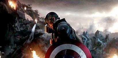 Endgame Worthy Avengers War Infinity Fanpop