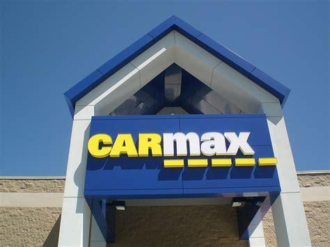 bestworth carmax spokane wa