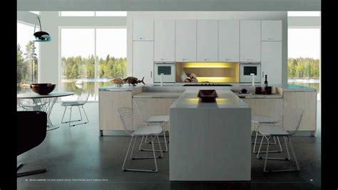 cuisine design lyon cuisiniste lyon 69 rhone photos de cuisine design cuisine