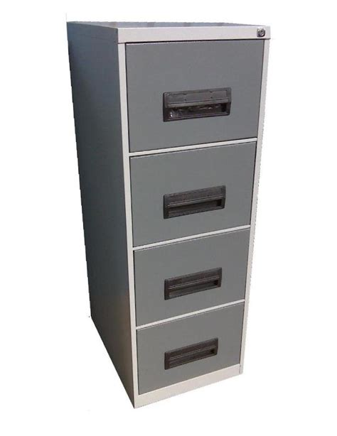 4 drawer metal file cabinet 4 drawer filing cabinets cheap filing cabinets