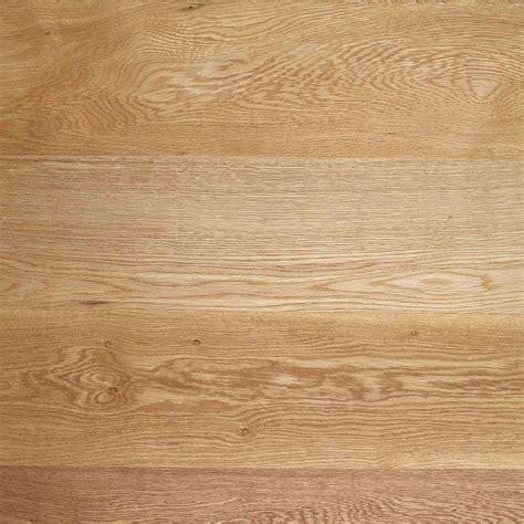emoh lifestyle furniture store wood furniture pros