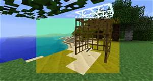 Texture Pack Official Minecraft Wiki