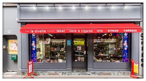 bureau de tabac acceptant les cheques les vitrines du pays d elbeuf liste des commerçants de