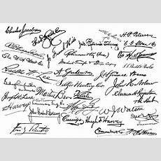 Freesignatureshandwritting  Victorian Signatures  Signatures Handwriting, Signature Ideas