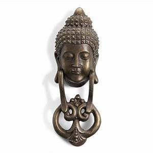 Pin, On, Door, Knockers, I, Might, Have, To, Start, Collecting, These, 15, Discount, Code, Pinterest