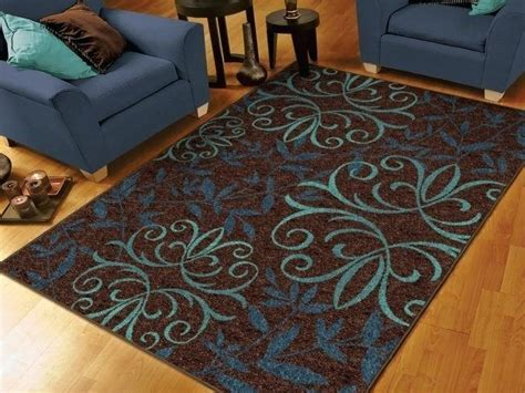 Microdry Rugs Rugs Ideas