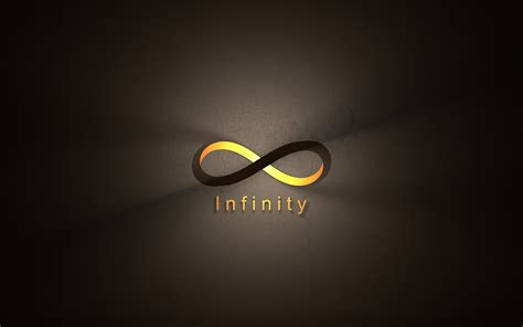 infinity sign to infinity and beyond galaxy image 38