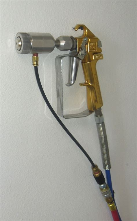 Best Paint Sprayer For Walls And Ceilings by Best Air Spray Paint Gun Home Design Inspirations