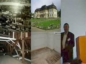 Dachdämmung Auf Sparren : dachd mmung auf sparren einbauen w rmed mmung doovi ~ Lizthompson.info Haus und Dekorationen
