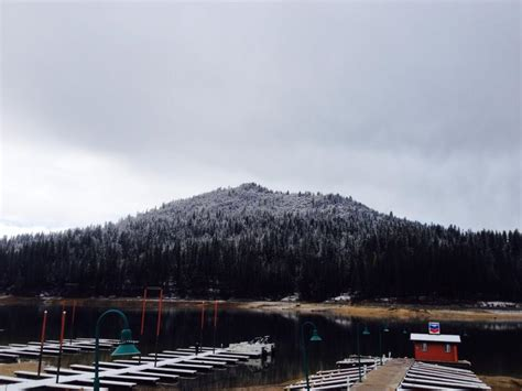 Bass Lake Boat Rentals Coupons by 301 Moved Permanently
