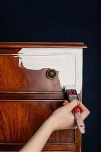 Kalkfarbe Für Möbel : ber ideen zu kreidefarbe auf pinterest kalkfarbe ~ Michelbontemps.com Haus und Dekorationen