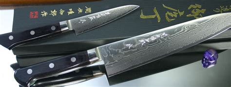 hattori kitchen knives hattori hd damascus