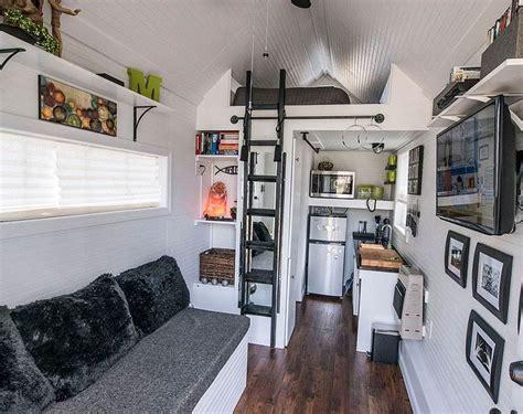7 ideias para decorar pequenos espaços