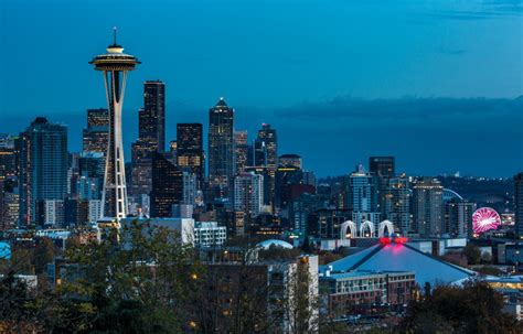 seattle councilmember suggests nhl hockey