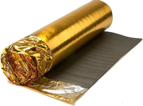 gold underlay for laminate flooring kronospan vintage appalachian hickory laminate flooring