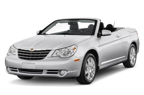 2010 Chrysler Sebring Reviews by 2010 Chrysler Sebring Reviews Msn Autos Autos Post