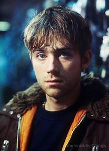 Damon Albarn 90s | www.pixshark.com - Images Galleries ...