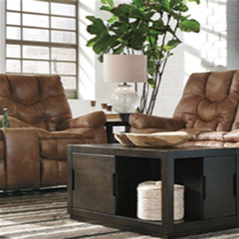 homestore 27 photos 31 reviews furniture