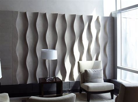 Impex stone is a private licensed company providing quality natural stones, bricks, wood and other wall covering. Decorative 3D limestone wall panel - DESIGN 306 by Phillip ...