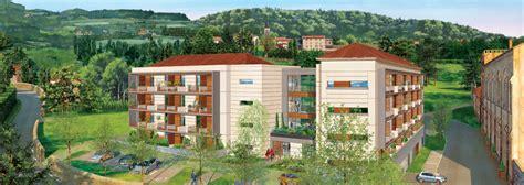 immobilier de bureau immobilier neuf logements appartements résidences de